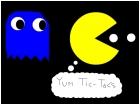 Tic Tac's Beware