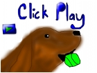 SAVE THE HOMELESS DOGS AND CLICK PLAY!!!!!!!!!!!!!