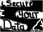 Design a Logo for a Startup Focused on Data Securi