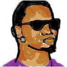 Lil B Swag