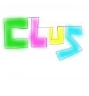 clums
