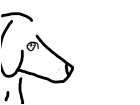 Dog WIP
