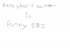 Funny Dragon Ball Z