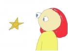 Stars?
