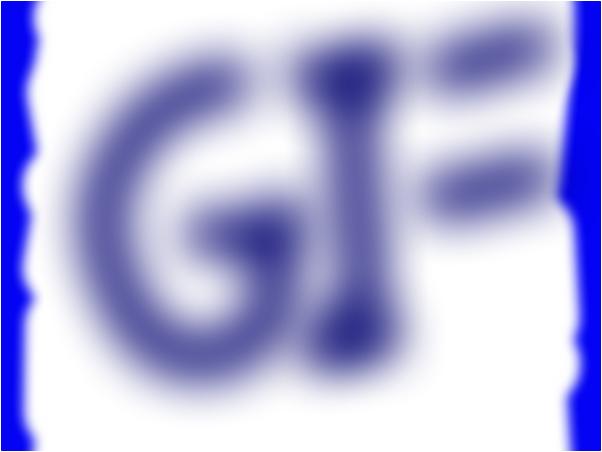 Global Islamic Foundation