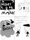 mix n mash p2