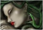 ..~Gorgon Medusa~..