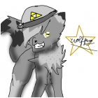 request wolffang