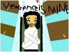 Veagence is mine (Alice Cooper